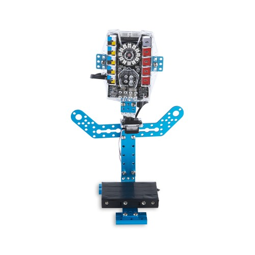 mBot Ranger add on pack sun flower